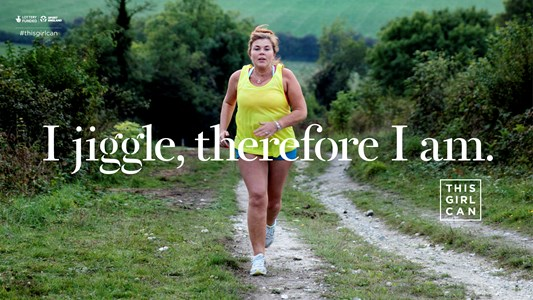 i-jiggle-therefore-i-am-jogging.jpg